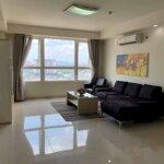 Căn hộ the eastern 104m2 full nội thất như hình, view liên phường giá bán 2ty630 thương lượng .