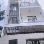 Nhà 3 tầng ngô thì nhậm-đối diện ubnd liên chiểu