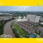Bán ch fuji residence quận 9, (55m2-1.64 tỷ), (65m2- 1.9 tỷ). nhận nhà đẹp ở ngay. 0902.550.515