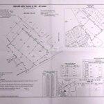 Bán lô đất lương định của, quận 2 2591m2, có thể cắt thành 4 lô