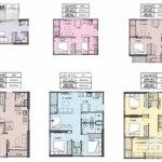Bán gấp căn hộ 2 phòng ngủ 1 vệ sinh vinhome grand park q9, giá bán 1.880 tỷ ( bao thuế phí) liên hệ: 0888002558 phúc