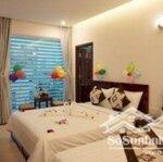 Cho thuê khách sạn đường hồ nghinh giá rẻ !