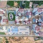 Cần bán căn 2pn+, 1 vệ sinh vinhome grand park q9, giá bán 2.250 tỷ (đã gồm vat, 2% pbt) liên hệ: 0888002558