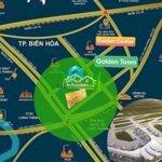 Bán đất gem sky world sổ riêng 100m2 giá bán 700 triệu