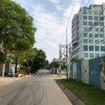 Bán 240m2 đất an phú quận 2 đối diện bệnh viện quốc tế mỹ giá bán 120 triệu giá thị trường là 135 triệu