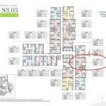 Bán gấp căn vinhomes grand park q9 . giá rẻ nhất thị trường. liên hệ: 0902508286