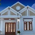Cho thuê nhà 3 tầngmặt tiềnlê duẩn - hải châu - ngang 8m