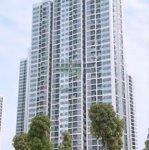 Cần bán giá gốc căn hộ 3 phòng ngủ2 vệ sinhvinhomes grand park,diện tích81,5m2, tầng cao, giá bán 2,923 tỷ