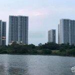 Cần bán gấp căn 2 phòng ngủ1 vệ sinhvinhomes grand park,diện tích59m2, tầng trung, gis 1,94 tỷ ( bao hết )