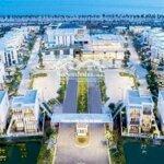 Chính chủ cần bán biệt thự sun premier village hạ long đã có sổ vĩnh viễn, 300m2 giá bán 18 tỷ