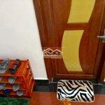 Phòng trọ giường tầng quận ngũ hành sơn cho sv nữ.