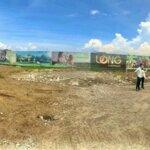 Long savanna - mặt tiền đường 16m - xây dựng tự do - 2 nền b9 - a8 giá hot tháng 6 !!!