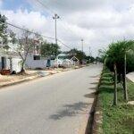 Chính chủ cần bán lô đất mặt tiền đường 33m trần phú giá tốt nhất thị trường