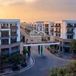 Bán đất nền có sổ đỏ nằm tại khu đô thị tms grand city phúc yên vị trí đẹp giá đẹp liên hệ: 0842883666