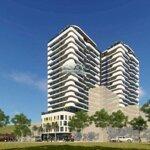 Chung cư hà nội phoenix tower - tổ hợp chung cư cao cấp đầu tiên tại thành phố cao bằng.