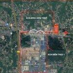 Kiốt shophouse kcn apec điềm thụy thái nguyên giá từ 6 triệu/m2 cổng chính mặt quốc lộ- liên hệ: 084 205 5525