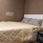 Căn hộ 2 phòng ngủ the gold view,quận 4