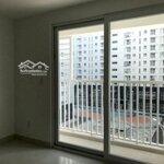 Căn hộ tara residence,mặt tiềntạ quang bửu 75m2, 2pn
