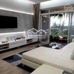 Cần bán căn hộ happy valley phú mỹ hưng q7. diện tích: 100m2.bán 4.5 tỷ. liên hệ: 0916.59.2244 e hoa