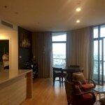 Bán căn hộ city garden, 59 ngô tất tố, p. 21, bình thạnh. 106m2/ 2 phòng ngủfull nội thất, 7.5 tỷ tl