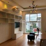 Bán căn hộ thủ thiêm sky 1 phòng ngủ nội thất cơ bản, giá bán 1.6 tỷ, liên hệ: 0985052738