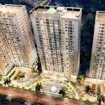Bán căn hộ chung cư cao cấp tại trung tâm tp thanh hóa giá chỉ từ 210 triệu/1 căn.