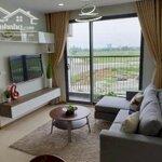Cần bán căn hộ chung cư cao cấp xuân mai. chỉ từ 150 tr