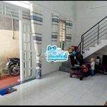 Cho thuê nhà kiệt 164 nguyễn chánh, 2 pn