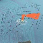đất thành phố thái nguyên 455m²