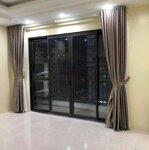 Cho thuê căn hộ tòa nhà az lâm viên, 107 nguyễn phong sắc, diện tích 94m2, 2 phòng ngủ 2vs giá bán 9. 5 triệu/th