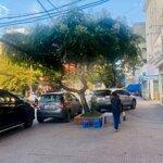 Bán  Nhà  Phố  Trần  Phú,  48M2 ô  Tô  KD 2 Thoáng  3.3 Tỷ  Liên  Hệ:  0848220117.