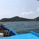 Cần bán nguyên hòn đảo 82.049m2 thuộc xã vạn thạnh, huyện vạn ninh, khánh hòa