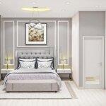 Chỉ với 340 triệu sở hữu nhà phố và cơ hội đầu tư sinh lời cao- bella villa gọi ngay hôm nay nhận vàng