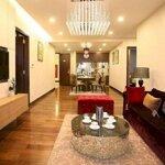 Cơ hội sở hữu căn hộ chung cư xuân mai giá chỉ từ 210 triệu đồng 0987555439