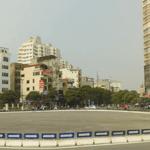 Bán siêu phẩm văn phòng mặt phố chùa hà, 300m2, 11 tầng, giá 100 tỷ lh 0388229996.