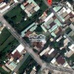 đất đẹp đường 130 - củ chi, full thổ cư, căn hộ chung cư