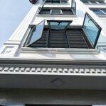 Bán  Nhà  Riêng  Tại  Lai  Xá  đại  Học  Thành  đô,  ô  Tô  Vào  Nhà,  Ngõ  Thông  Cách  Cầu  Giấy  4,5KM, 0972714969
