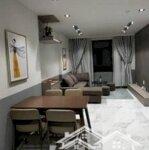 Cho thuê căn hộ chung cư tại tp thái nguyên