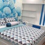 Cho  Thuê  CC Goldmark  City  2 Phòng  Ngủ  2 Vệ  Sinhfull  78m²  2PN