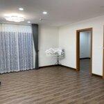 Chung  Cư  Goldmark  City  84M 2 Phòng  Ngủnhà  đẹp  Thoáng  Mát