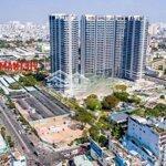 Chung  Cư  Kingdom  101 60m²  2 Phòng  Ngủ1wc