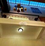 Nhà  Gần  ông  ích  Khiêm,  370M2, Có  Sẵn  Quán  Cafe
