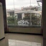 Nhà  3 Tầng,  Mặt  Tiền  Trần  Phú  Ngang  5M