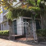 Bán  Nhà  Mặt  Tiền  Khu  10 Cửa  ông  Cẩm  Phả  Quảng  Ninh