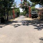 Nhà  Cấp  4 đường  Nguyễn  Phong  Sắc,  Thanh  Hà.  98M2