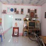 Nhà  Mặt  Tiền  đường  Trương  Vĩnh  Ký  Bán  500 Triệuá