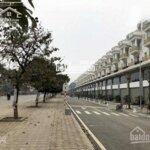 Cho thuê nhà 5 tầng mặt phố lê trọng tấn đã hoàn thiện đẹp giá bán 25 triệu/tháng