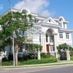 Cho thuê các tòa khách sạn, căn hộ trung tâm nha trang - liên hệ chi 0913509167