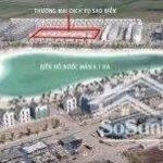 Shop kinh doanh tại vinhomes oceanpark 1 cặp( 67m2 * 2) giá chỉ 35 triệu/tháng. liên hệ: 0911.34.1288