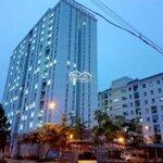 Bán ki ốt 2 tầng chân tòa ct2 chung cư 16 tầng tuệ tĩnh. vị trí thuận lợi cho việc kinh doanh